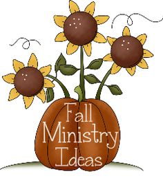 Women's Ministry Ideas