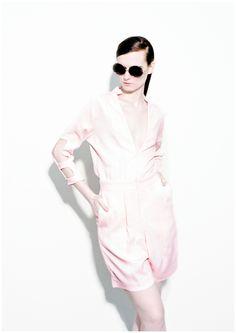 #karakusi #nude #short #jumpsuit #versatile #ss17 #berlin #nyc #elegant