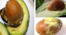 Fast Makeup, Beauty Make Up, Superfoods, Healthy Tips, Apple Cider, Natural Makeup, Natural Remedies, Avocado, Health Fitness