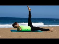 Hoë Intensiteit Blits-Program - YouTube Hoe, Workout Videos, Programming, Exercise, Health, Fitness, Youtube, Ejercicio, Health Care