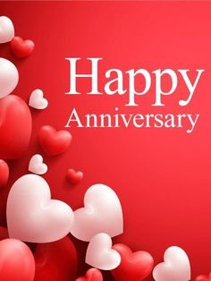 Happy Anniversary Wishes Images and Quotes. Send Anniversary Cards with Messages. Happy wedding anniversary wishes, happy birthday marriage anniversary Happy Anniversary To My Husband, Anniversary Quotes For Couple, Happy Aniversary, Happy Wedding Anniversary Wishes, Happy Anniversary Cakes, Happy Birthday Wishes, Card Birthday, Anniversary Gifts, Wedding Wishes