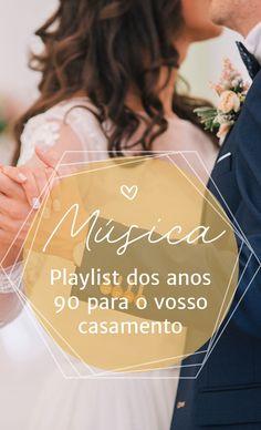 Festa de Casamento à tarde? Saiba o que usar. – Moda Carioca