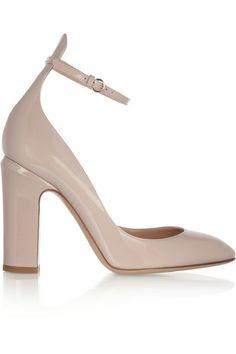 658fa5ec5448 13 Best Shoes images