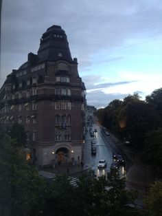 "See 78 photos and 18 tips from 689 visitors to Elite Hotel Stockholm Plaza. ""Really small single bed rooms, but nevertheless cozy and very clean. Small Single Bed, Hotel Stockholm, Elite Hotels, Fireflies, Tower Bridge, Four Square, Distance, Filters, Type"