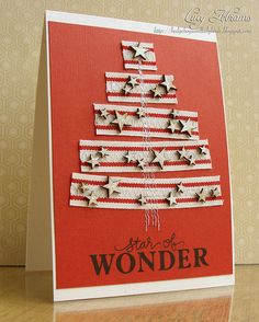 Star of Wonder by Lucy Abrams, via Flickr