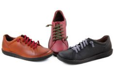 Dr. Martens, Hiking Boots, Combat Boots, Shoes, Fashion, Slip On, Fur, Hipster Stuff, Women