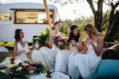 The Bride's Market Twilight 2016