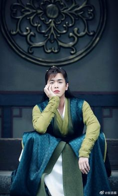 Zhang Ruo Yun, Asian Fever, Joy Of Life, Period Dramas, Video Clip, Idol, Actors, Costumes, Princess