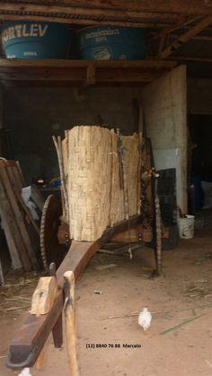 carro de bois | Foto: marcelo - carro de boi a venda. carro de boi,todo artesanal ...