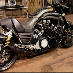 8575 Best Moto Moto Images In 2019 Motorcycles Custom