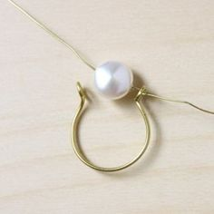 wrapped ring - DIY jewelry for summer - . - Wire wrapped ring – DIY jewelry for summer – -Wire wrapped ring - DIY jewelry for summer - . - Wire wrapped ring – DIY jewelry for summer – - 「ファランジリング」とは第一関節と第二関節の間につける指輪の. Wire Jewelry Rings, Copper Jewelry, Beaded Jewelry, Handmade Wire Jewelry, Diy Handmade Rings, Diy Earrings Wire, Diy Beaded Rings, Jewelry Drawer, Agate Jewelry