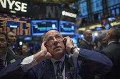 Wall Street fecha semana em alta com dados do setor de trabalho - http://po.st/s8FUCA  #Destaques - #Commodities, #Payroll, #Petróleo, #Wall-Street