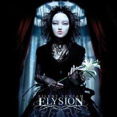 Elysion-- Silent Scream