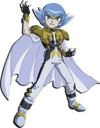 Image result for beyblade metal masters characters