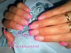 elegant+nail+designs | ... | 2013 nails, nail design, nail pictures, nail, nail design 2013