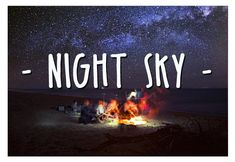 backdrops for photographs 70 Night Sky Photoshop Overlays: Moon Photo Layer, Starry Night Background Backdrop for photographers, Falling Stars Realistic Effect Sky Photoshop, Photoshop Plugins, Photoshop Overlays, Photoshop Elements, Night Sky Photos, Moon Photos, Starry Night Background, Backdrop Background, Night Sky Painting