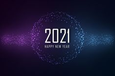 Find out lroyalty-free Happy New Year 2021 images, Photo, picture, wallpaper, quotes and greetings for you. #newyear2021 #happynewyear2021 #happynewyear2021images #images2021 #2021images #2021happynewyear #2021happynewyearimages #happynewyear2021wallpaper #wallpaper #newyear #newyearimages #happynewyear2021wishes #christmas2020 #merrychristmas2020 #XMAS2020 #christmas2020images #christmas2020wishes #christmas2020greetings #christmas2020quotes #2021images #2021 #USA #Canada #UnitedKingdom Happy New Year 2021 JOIN THE OBSERVATION OF INTERNATIONAL DAY OF YOGA (IDY) 2020 ON TELEVISION AND SOCIAL MEDIA TUNE INTO @DDNATIONAL , @DDNEWSLIVE  , @DD_BHARATI  , @DDINDIALIVE  , @DDURDUOFFICIAL  , @DDSPORTSCHANNEL  , @DDKISANCHANNEL  OR ANY OF THE NUMEROUS OTHER CHANNELS THAT WOULD BE RELAYING PHOTO GALLERY  | PBS.TWIMG.COM  #EDUCRATSWEB 2020-06-20 pbs.twimg.com https://pbs.twimg.com/media/Ea8x_0cUMAYRunU?format=jpg&name=small