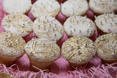 #sardinia #cagliari #typical #Almond #sweets #homemade