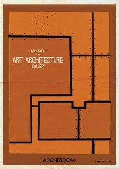 art-_-architecture-gallery
