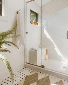 Home Interior Bathroom .Home Interior Bathroom Guest Bathrooms, Steam Showers Bathroom, Bathroom Sets, Bathroom Storage, Modern Bathroom, Small Bathroom, Bathroom Organization, Bathroom Mirrors, Remodel Bathroom