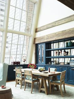 Wonderful Камин похож на телевизор, но любоваться можно вечно Http://interior.pro/ Interiors/2546/?image_idu003d19401 | For The Home | Pinterest | Spaces