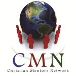 REGISTRATION OPEN - EARLY BIRD Pricing http://christianmentorsnetwork.org/isi/