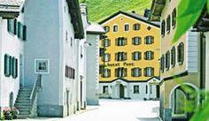 """Gewinne mit savognin.ch und ein wenig Glück eine Woche Urlaub in der Ferienresidenz """"Surses Alpin"""" in #Savognin für die ganze Familie, sowie Hotelübernachtungen, Kinderrucksäcke, Essensgutscheine und Skitickets im Gesamtwert von CHF 4'000.- http://www.alle-schweizer-wettbewerbe.ch/gewinne-eine-woche-ferien-in-savognin/"""