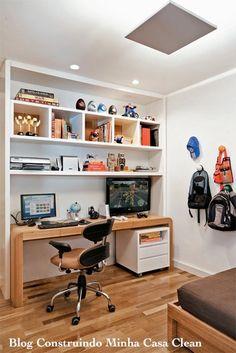 revista-casa-claudia-junho-projetos-quartos-criancas-09.jpeg (467×700)