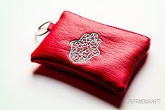 Leather wallet ❤ 14,95 $ ❤ by Afrikraaft ▲ watch all products www.pinterest.com/afrikraaft/ ▲ #Fashion for Women ☮ #Gypsy  ☆ #tribal  ❤ #bohemian ❤ #boho ❤ #hippie  ☆  #Embroidered   ♡  #Bracelets   ♡  #leather  ☮  #Accessories   ☮ #handbag  ☮ #antic #lace #women #clothing #outfit #Stylist #Stylish ✿⊱╮