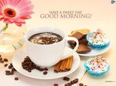Good Morning Images which you can share with your friends. Best Collection of Good Morning Pictures, Good Morning HD photos 2020 with wishes & messages. Good Morning Coffee Images, Good Morning Tea, Latest Good Morning Images, Good Morning Picture, Morning Pictures, Good Morning Wishes, Morning Pics, Morning Morning, Morning Breakfast