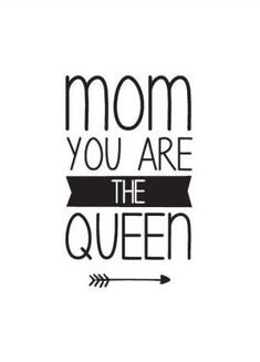 Happy Mothers Day Quotes : QUOTATION – Image : Quotes Of the day – Happy Mothers Day Quotes ! I love you mom images for my lovely mom. The heart of a mother is a deep abyss at the bottom of which you will always find forgiveness. Love You Mom Quotes, Happy Mother Day Quotes, Mother Daughter Quotes, I Love You Mom, Happy Mothers Day, Happy Quotes, Quote Of The Day, My Love, Father Quotes