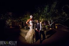 Photo from Jillian & Stephan - wedding at Sassi collection by Ben and Kelly Photography
