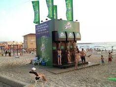Resultados da Pesquisa de imagens do Google para http://papouniv.com.br/wp-content/uploads/2013/08/acao-marketing-guerrilha-chuveiro-praia-s...