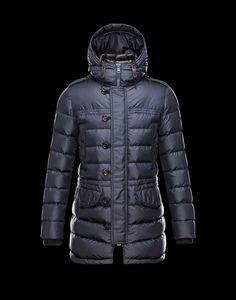 Les 20 meilleures images de vestes | Veste, La mode d'hiver