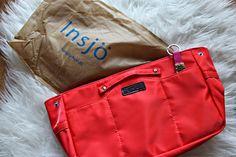 Insjo | My Fashion-Snack