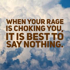 ANGER MANAGEMENT QUOTES of hopes this series will help those with issues to find ways to help control the urges. Anger Management Quotes, Rancho Mirage, Coachella Valley, Sun City, Wisdom, Sayings, Lyrics, Quotations, Idioms