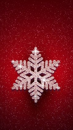 Snowflake wallpaper, merry christmas wallpaper, new year wallpaper, sea wal Holiday Iphone Wallpaper, Snowflake Wallpaper, Merry Christmas Wallpaper, New Year Wallpaper, Winter Wallpaper, Holiday Wallpaper, Locked Wallpaper, Cellphone Wallpaper, Wallpaper Backgrounds