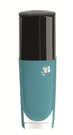 French Love Manicure - Lancôme - Vernis In Love - spring/summer 2012