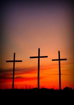 Cross<3