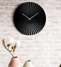 ceramic clocks wall - Google Search Decor, Ceramics, Clock, Wall, Home Decor, Wall Clock