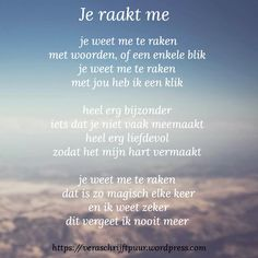 Bezoek de post voor meer. Sef Quotes, Words Quotes, Wise Words, Love Quotes, Sayings, Qoutes About Love, Real Life Quotes, Cool Writing, Thing 1