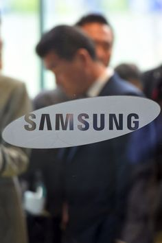 The 1 Reason Samsung Acquired This Audio Company