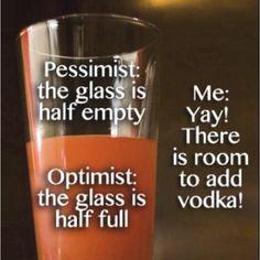 Funny... But true.
