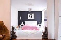interiorismo habitaciones - Buscar con Google