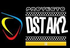 Proyecto DSTAK2 | Nuevas tecnologías aplicadas a la educación | Educa con TIC