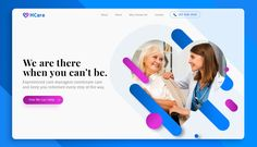 HCare PSD Template Business Website Templates, Adobe Xd, Psd Templates, Health Care, Photoshop, Medical, Clip Art, Authors, Graphic Design