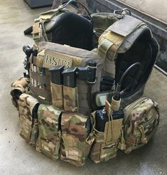 Airsoft hub is a social network that connects people with a passion for airsoft. Talk about the latest airsoft guns, tactical gear or simply share with others on this network Tactical Life, Tactical Vest, Plate Carrier Setup, Special Forces Gear, Battle Belt, Airsoft Gear, Combat Gear, Chest Rig, Tactical Equipment
