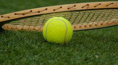 Tenis De Campo: En Qué Consiste Este Deporte?