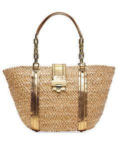 Handbags & Accessories - All Handbags | Macys