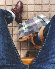 Colours 💼👞👖 #themodernus Clogs, Modern, Fashion, Clog Sandals, Moda, Trendy Tree, Fashion Styles, Fashion Illustrations